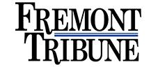 Fremont Tribune