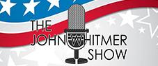 JohnWhitmerShow