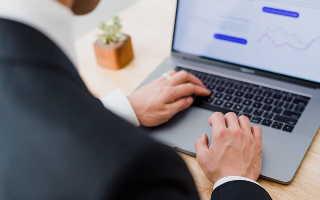 Top New York Business Attorney