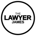 The Lawyer James