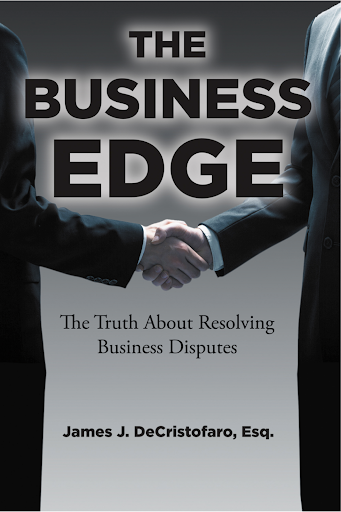 New York Business Law Attorney | The Business Edge