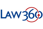 New York Business Attorney Law 360
