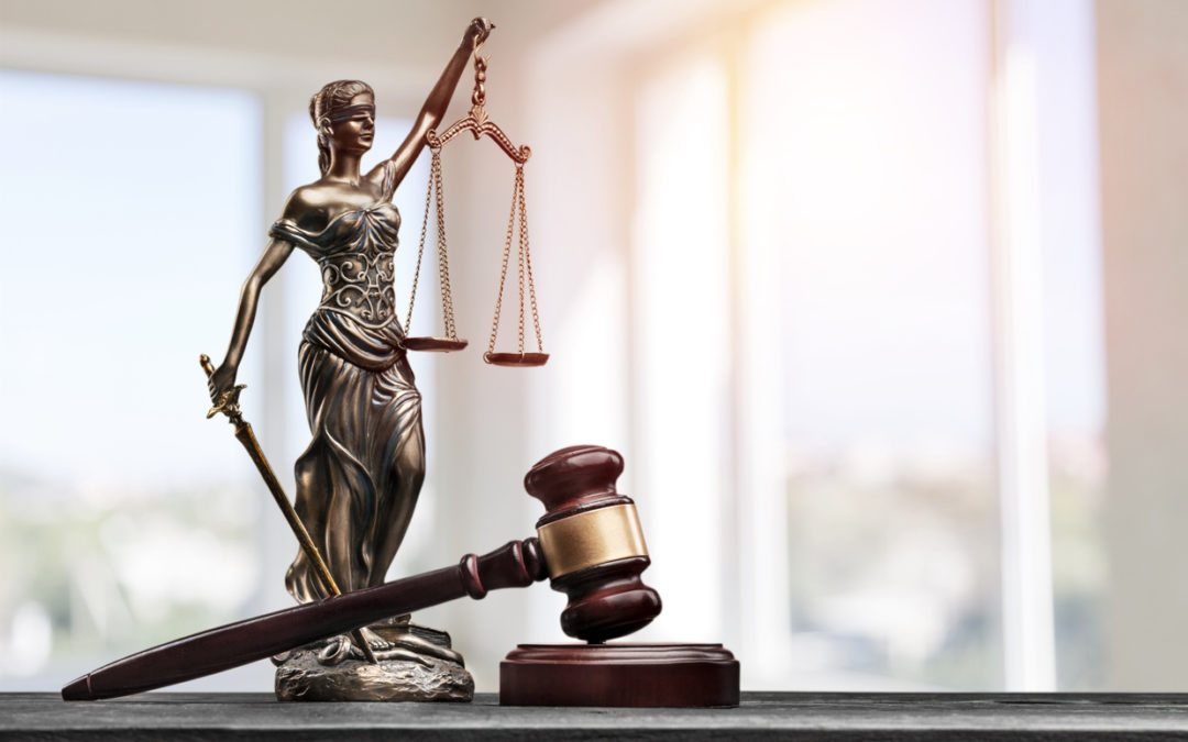 New York Business Attorney
