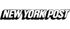 New York Business Attorney Social New York Post 2